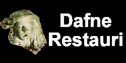 Dafne Restauri